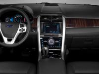 2011 Ford Edge Limited, 15 of 38