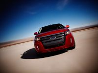 2011 Ford Edge Sport, 7 of 31