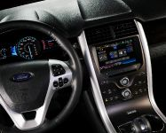 2011 Ford Edge Sport, 12 of 31