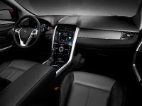 2011 Ford Edge Sport, 14 of 31