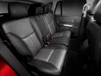 2011 Ford Edge Sport, 15 of 31