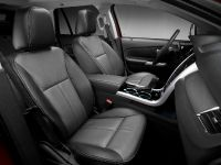 2011 Ford Edge Sport, 16 of 31