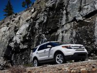 2011 Ford Explorer, 14 of 33