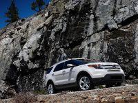 2011 Ford Explorer, 14 of 33
