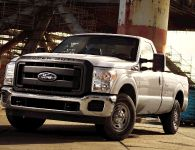 thumbnail image of 2011 Ford F-Series Super Duty