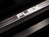 2011 Ford Flex Titanium, 5 of 5