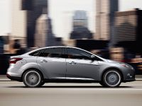 2011 Ford Focus, 2 of 33