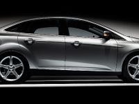 2011 Ford Focus, 7 of 33