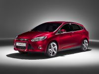 2011 Ford Focus, 15 of 33