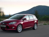 2011 Ford Focus, 28 of 33