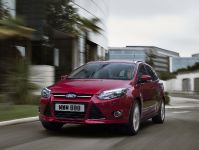 2011 Ford Focus, 30 of 33