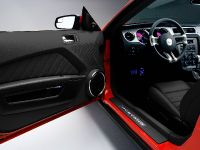 thumbnail image of 2011 Ford Mustang GT