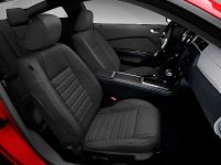 2011 Ford Mustang GT, 13 of 15