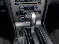 2011 Ford Mustang GT, 15 of 15