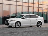 2011 Ford Mondeo, 14 of 35