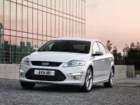 2011 Ford Mondeo, 15 of 35