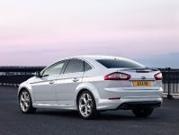 2011 Ford Mondeo, 16 of 35