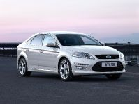 2011 Ford Mondeo, 17 of 35