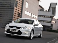 2011 Ford Mondeo, 18 of 35