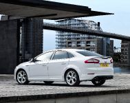 2011 Ford Mondeo, 1 of 35