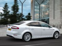 2011 Ford Mondeo, 2 of 35
