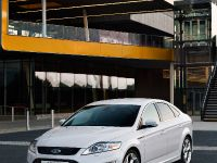 2011 Ford Mondeo, 3 of 35