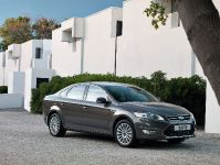 2011 Ford Mondeo, 6 of 35