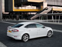 2011 Ford Mondeo, 8 of 35