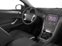 2011 Ford Mondeo, 25 of 35