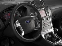 2011 Ford Mondeo, 28 of 35