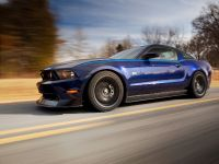 2011 Ford Mustang RTR, 5 of 15