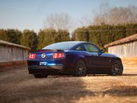 2011 Ford Mustang RTR, 6 of 15