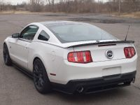 2011 Ford Mustang RTR, 11 of 15