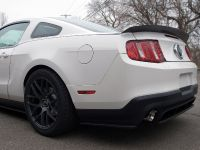 2011 Ford Mustang RTR, 14 of 15