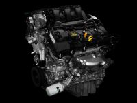 2011 Ford Mustang V-6, 4 of 19