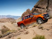 2011 Ford Ranger Wildtrak, 4 of 21