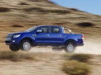 2011 Ford Ranger Wildtrak, 11 of 21