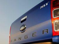 2011 Ford Ranger Wildtrak, 12 of 21
