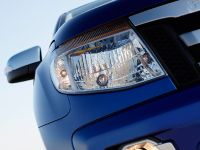 2011 Ford Ranger Wildtrak, 19 of 21