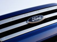2011 Ford Ranger Wildtrak, 20 of 21