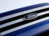 2011 Ford Ranger, 9 of 14