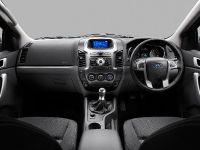 2011 Ford Ranger, 13 of 14