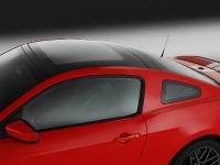 thumbnail image of 2011 Ford Shelby GT500 SVT