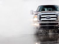 2011 Ford Super Duty, 8 of 19