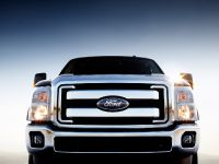 2011 Ford Super Duty, 11 of 19