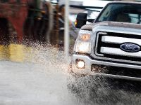 2011 Ford Super Duty, 13 of 19