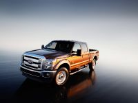 thumbnail image of 2011 Ford Super Duty