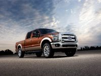 2011 Ford Super Duty, 14 of 19