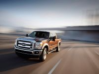 2011 Ford Super Duty, 17 of 19