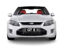 2011 FPV GT-E, 1 of 7
